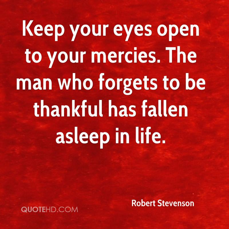 Robert Stevenson Quotes Quotehd
