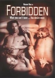 Forbidden online magyarul videa online teljes film sub előzetes 4k blu-ray 2002