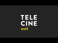 Telecine Cult Online
