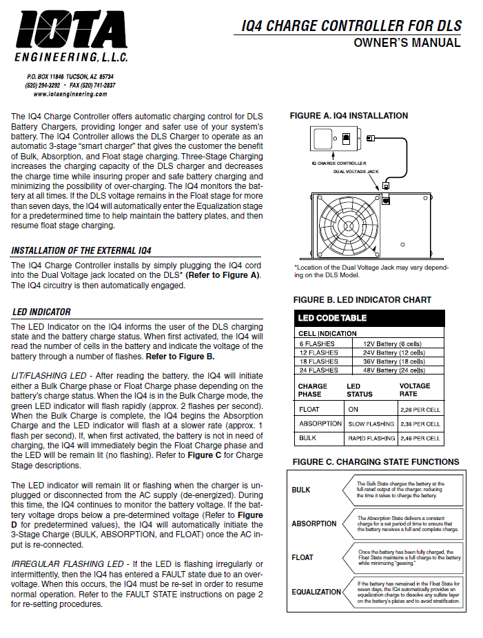 31 Iota Emergency Ballast Wiring Diagram