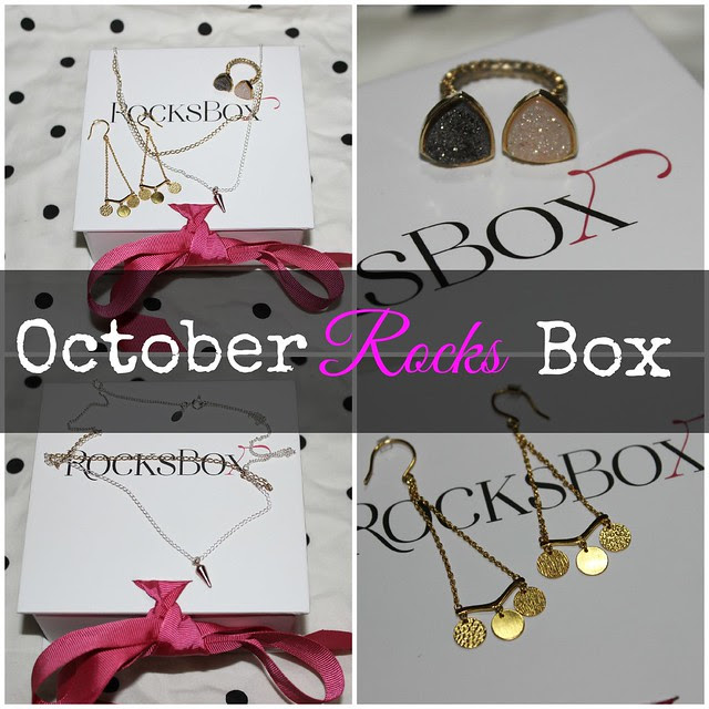 Oct 13 Rocks Box Collage