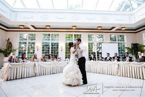 Wedding Venue   Ceremonies   Receptions   Near Chicago
