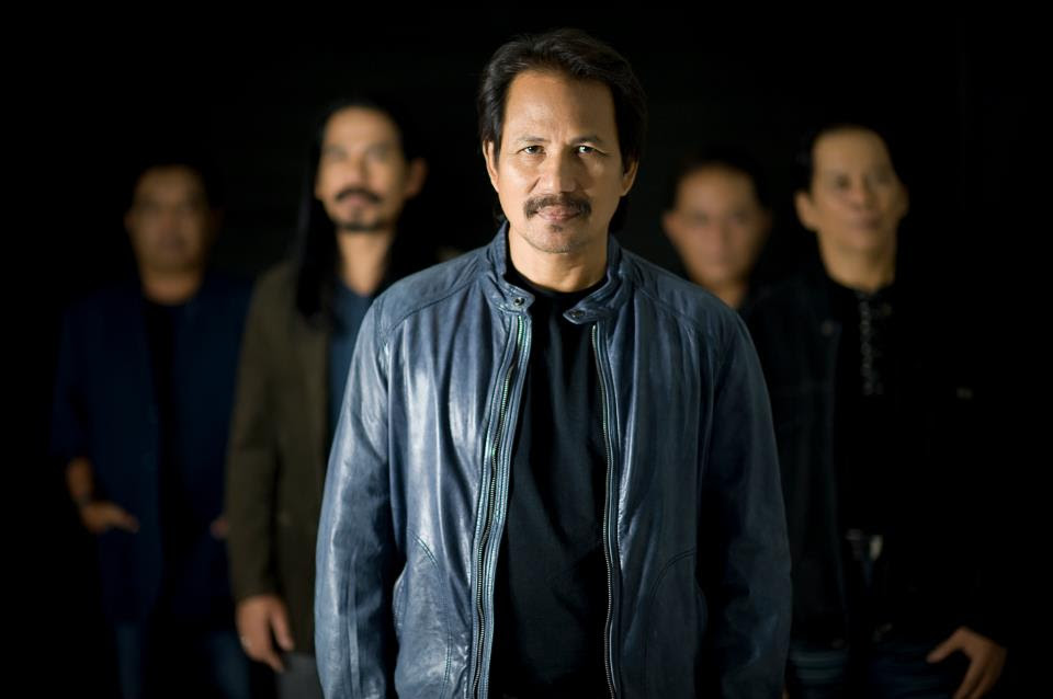 iluminasi komposer terbaik malaysia2