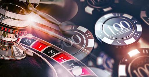 Картинки по запросу казино - лучший работодатель