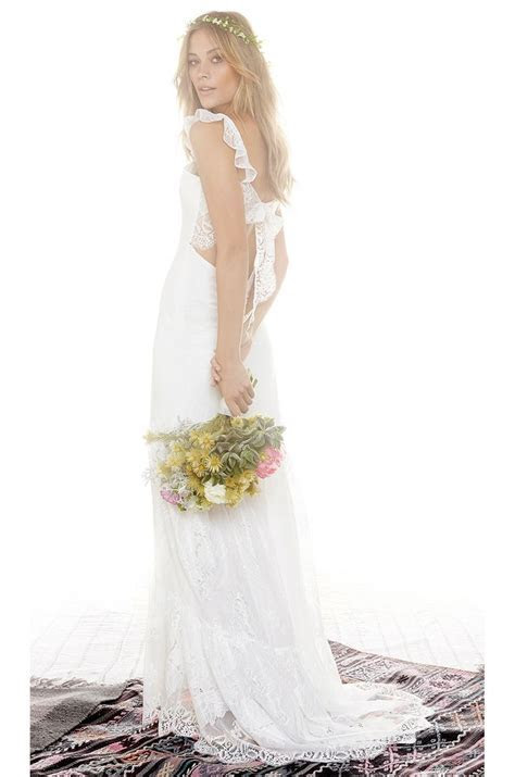 Say I Do: Wedding Collections at REVOLVE Clothing ? NAWO
