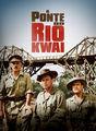 A ponte do Rio Kwai | filmes-netflix.blogspot.com