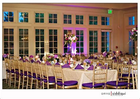 Forsgate Country Club   Monroe Township, NJ Wedding Venue
