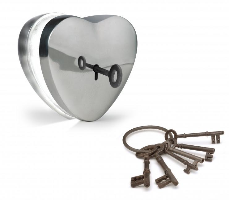 http://customersrock.files.wordpress.com/2006/12/keys-heart.jpg