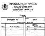 http://www.sambasul.com/teste/jupgrade/images/stories/002015-Uruguaiana/Desfiles/capa%20justificativas.jpg