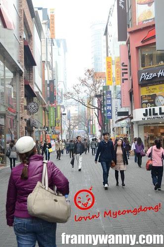 korea myeongdong 2.1