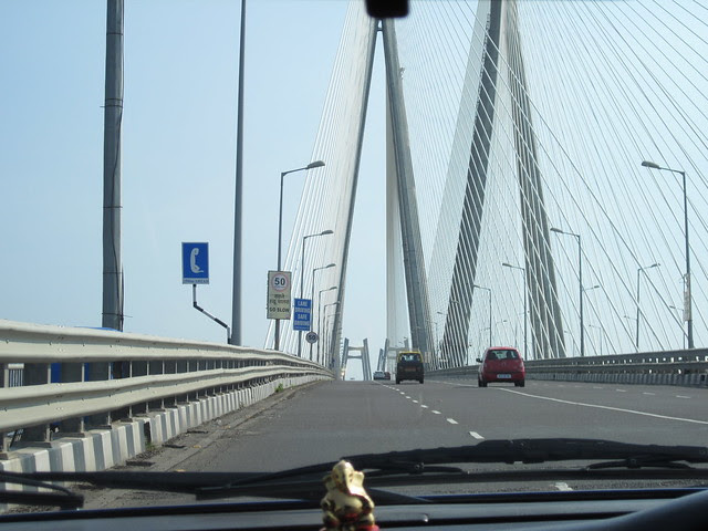 Mumbai september 2011 174