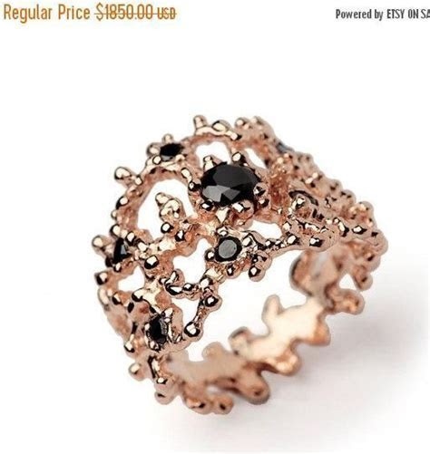 1000  ideas about Black Diamond Bands on Pinterest   Thin