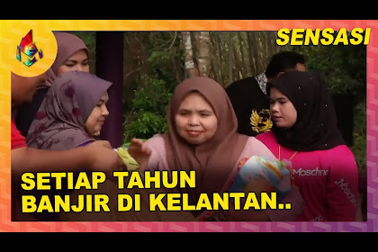 Trial Kelantan Sains 2020