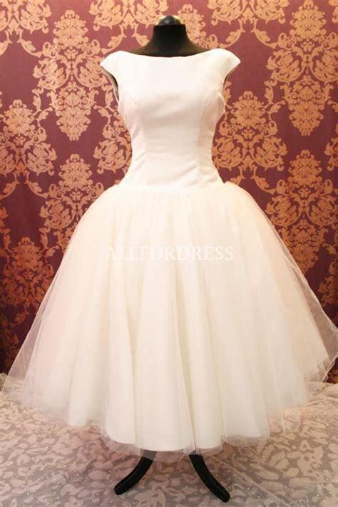 Will my dress match my Vintage theme or not?   Weddingbee