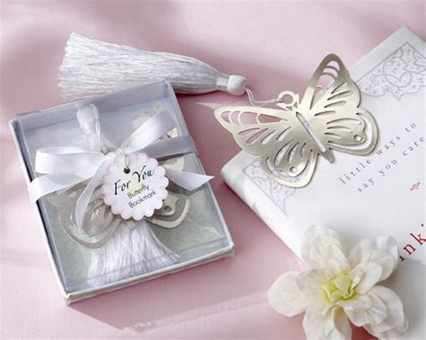 Italian Wedding Favors Ideas   Creative Italian Weddings