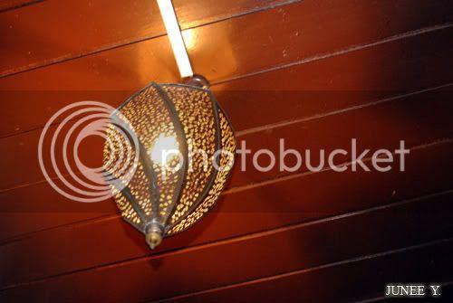 http://i599.photobucket.com/albums/tt74/yjunee/blogger/DSC_0045.jpg?t=1258905948