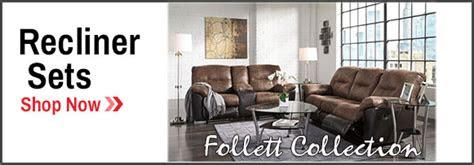 ashley furniture katy houston tx discounted showroom