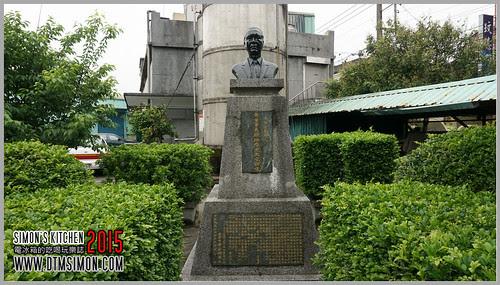 台灣綠藻02.jpg