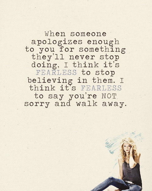 Taylor Swift Quotes Images On Favimcom