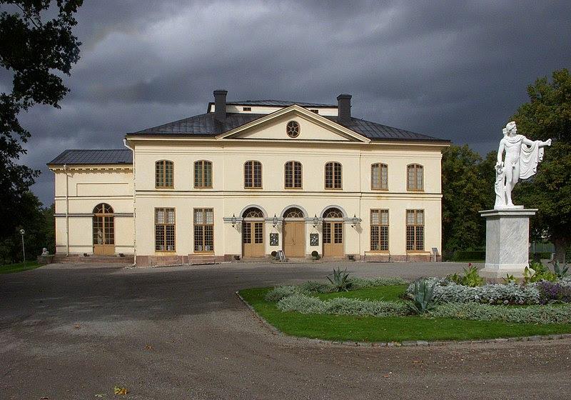 File:Drottningholms slottsteater 2011b.jpg
