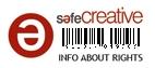 Safe Creative #0911094849706
