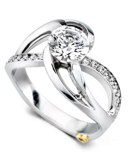 17 Best ideas about Ring Designs on Pinterest   Diamond