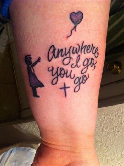 mom passed  quotes tattoos quotesgram