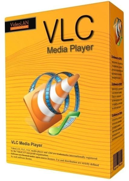 VLC media player 2.0.8 Full Version,Crack,Serial Keys ...