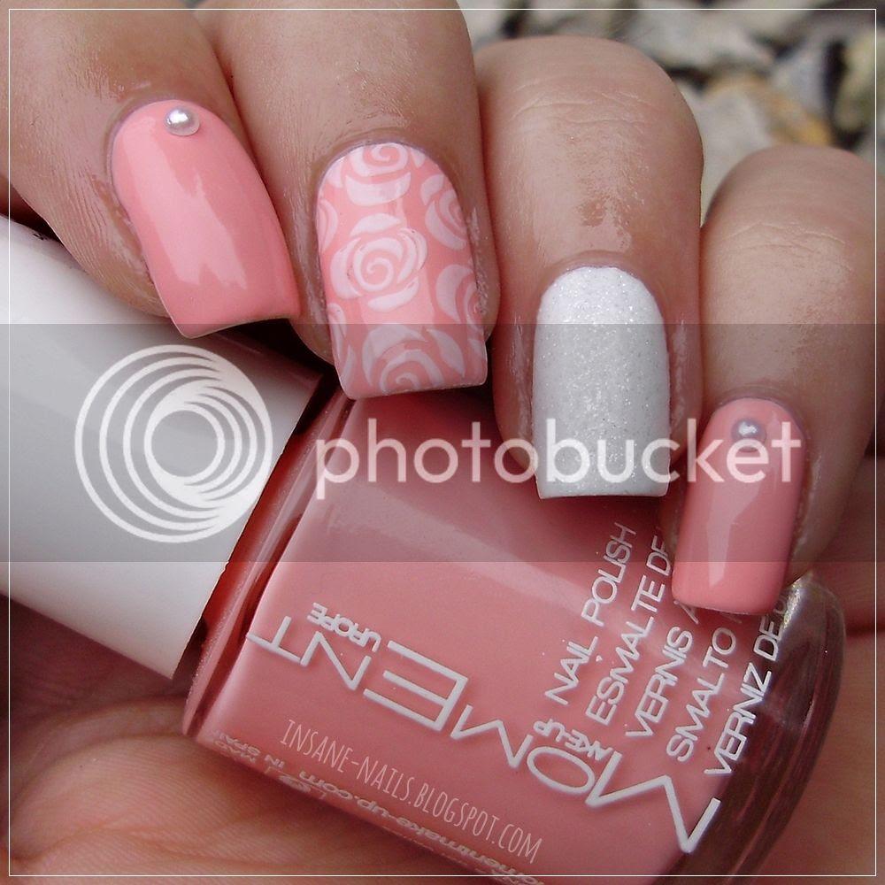 pastel-rose-nails