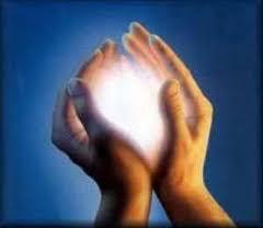 eveil-spirituel-energie