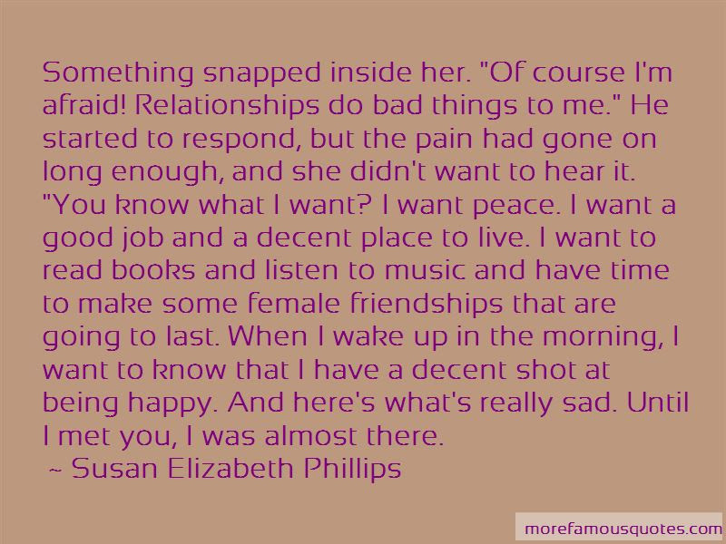 Quotes About Relationships Gone Bad Top 1 Relationships Gone Bad