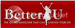 Better U