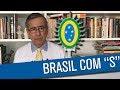 PHA convoca militares para defender o Brasil da quadrilha que se apossou do Estado.