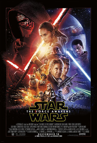 File:Star-Wars-The-Force-Awakens-POSTER.jpeg