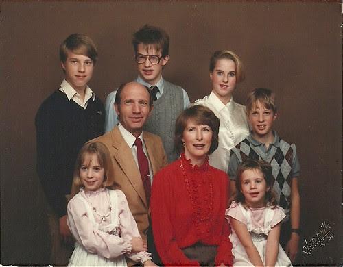 80's Photos fam