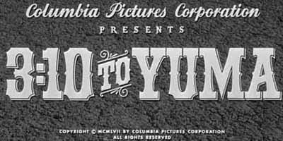 http://www.cinekolossal.com/western/1950/queltrenoperyuma/tt.jpg