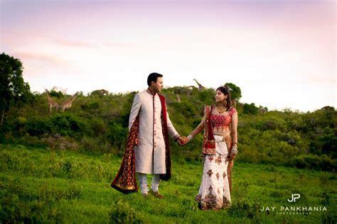 Wedding dress style: Tanzania weddings photos