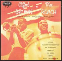 http://upload.wikimedia.org/wikipedia/en/0/07/CliffordBrownMaxRoach.jpg