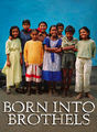 Born into Brothels | filmes-netflix.blogspot.com.br