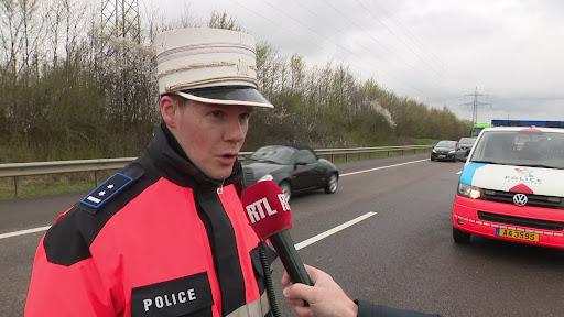 RTL 5minutes - RTL 5 Minutes