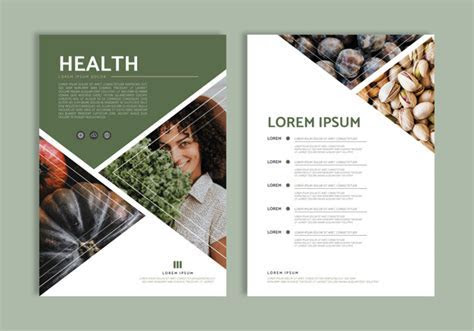 Magazine Layout Vectors, Photos and PSD files   Free Download