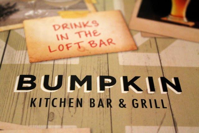 Bumpkin (7)
