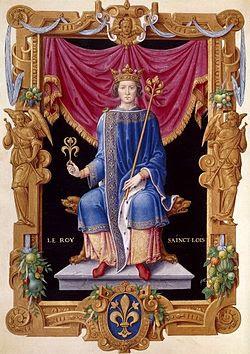 http://upload.wikimedia.org/wikipedia/commons/thumb/b/bf/Louis_IX_ou_Saint-Louis.jpg/250px-Louis_IX_ou_Saint-Louis.jpg
