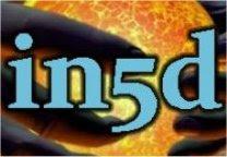 in5d.com