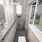 Inchiriere apartament Aviatiei 4 camere utilat birouri