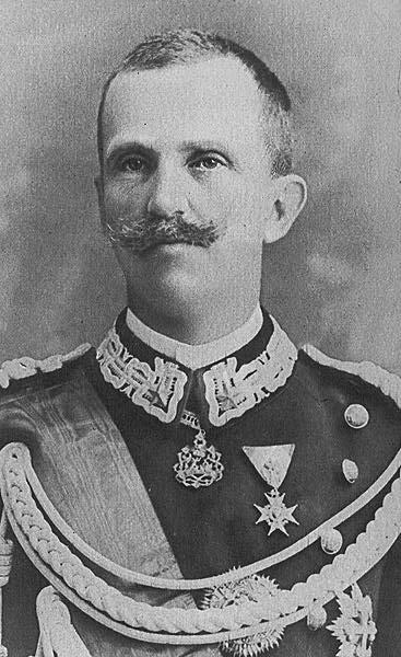 Archivo:Victor Emmanuel III of Italy.jpg