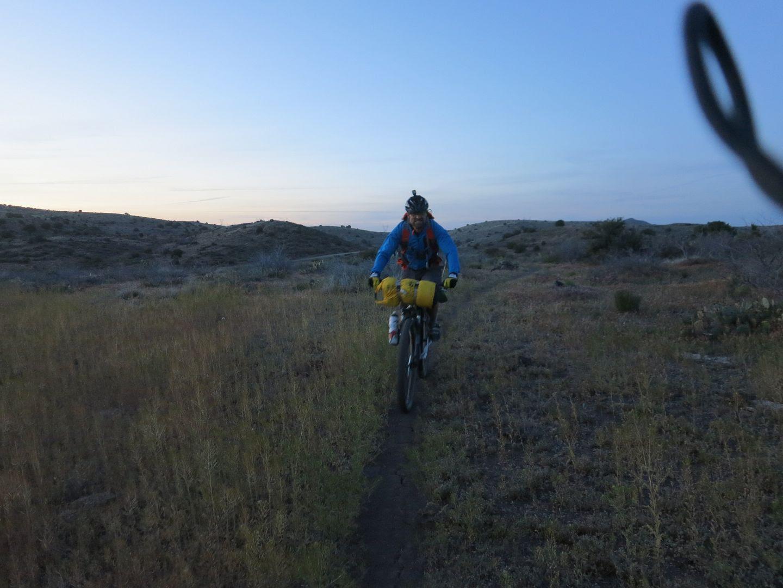 photo Black Canyon Trail 005.jpg