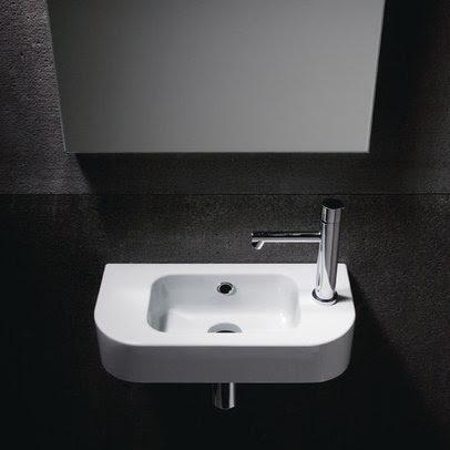 Bathroom Vanities And Sink Consoles Mini Cooper