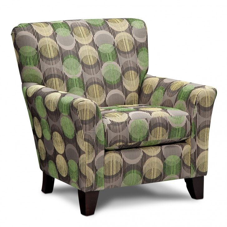 Cool Accent Chairs  HomesFeed