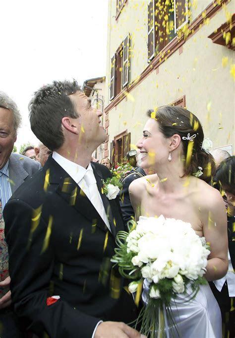 Claire Antonia Forlani and Douglay Scott wedding in Italy